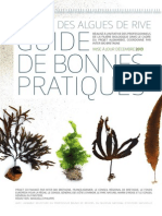 Guide Recolte Algues 29122013