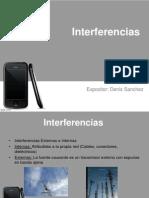 06.Interferencias_Cap6