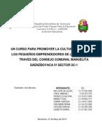 Proyecto 20-05-2014 Modificado