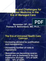 Integrated Care - Thomas Behrenbeck_Keynote3