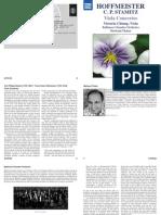 NX+2162.pdf