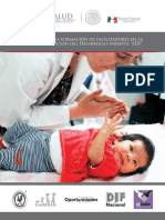 manualfacilitadorEDI pediatria.pdf