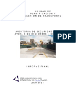 Auditoría Seguridad Vial.pdf