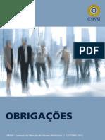 Obrigacoes[1]