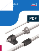 Precision rolled ball screws - 6971_1 EN_tcm_12-149715.pdf