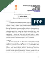 40. T.pdf