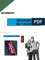 Clase IV- Mercadeo1- Final