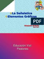 elementosgrficosdelasealetica-110522212218-phpapp02