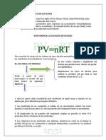 Cap-4 Teoría Cinética I-II