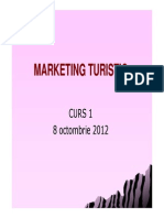 Curs Marketing turistic_partea 1.pdf