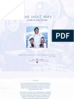 Inuitway e