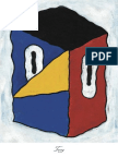 Fulgencio Pimentel mayo 2014.pdf