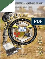 document smg militar