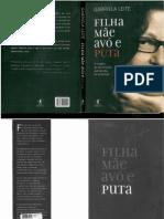 FILHA MÃE AVÓ E PUTA.pdf