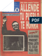 El Siglo 50 Años - Edición del 2 Al 8 Septiembre 1990