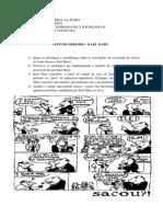 Estudo Diridigo Marx 2012 2
