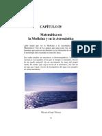 Smm-matematica en La Matematica,Musica,Medicina y Aeronautica(4)