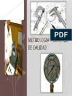 METROLOGIA Y CONTROL DE CALIDAD.pptx