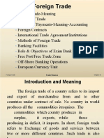 tradefinance-110429051236-phpapp02