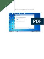Ejercicios Prácticos Software