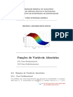 029 Functions VAs ApostTP501-Y2011PE