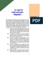 01 Por Qué La Intervención Rápida_ESP
