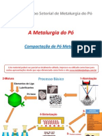 MP Compactacao r00