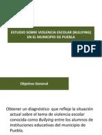 Presentacion Dif Estudios FINAL
