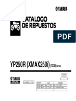 X-Max 250 2008.pdf
