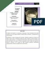 Informe 10 Crioscopia