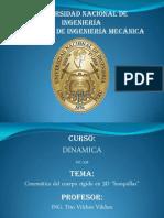 2DA- PC -Bloque A