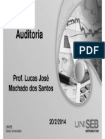 CCTB-6_1-Auditoria-Aula3-Un2