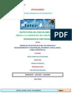 Proyecto Ruiz p 2