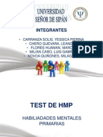 HMP (1)