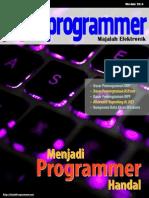 pojokprogrammer-20140506