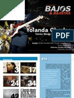 bajos-bajistas-num18.pdf