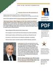 Bankruptcy Basics - Initial Consultation