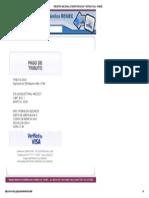 Registro Nacional de Identificacion y Estado Civil - Reniec