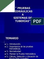 pruebashidrulicas-130212155527-phpapp01