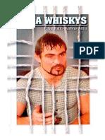 Ambrus Attila-Én a Whiskys