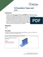 3 2 8 a foundationtypes jeremy
