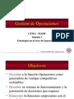 Diapositivas Gestión Operaciones 2
