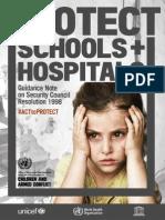 AttacksonSchoolsHospitals.pdf