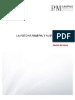 Manual_Sesión inicial_2014.pdf