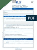 fichedescriptiveformulaire_5517