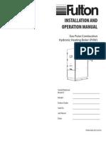 boiler fulton.pdf