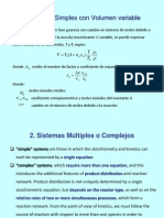 Cinética Química Diseño Reactores 2da Clase (3)