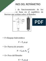ECUACIONES DE ROTAMETRO.pptx