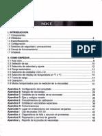 Manual de Lab Integral 1