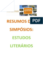 simposios_estudos_literários